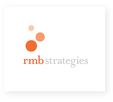 RMB Consulting logo